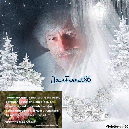 Cadeaux de mes ami(es) Cristeldu75000 - Lagueshdu93200 - Rebeccadix - Violette-du-80 - Rose1945 - JM8 - Yvettemax - Younger446 -