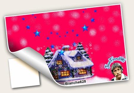 Cadeaux de mes ami(es)  Yvettemax - Credence80100 - Chiara643 - Christineditcricridu62100 - Blanche628 - Diana-la brune -
