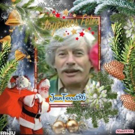 Cadeaux de mes ami(es) Kadopaul@- Correzienne - Odinrock - Romantic1967- Miau88300 - Lumix69 -