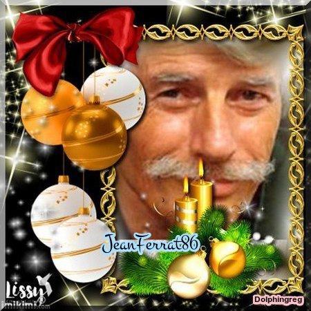 Cadeaux de mes ami(es)  Dolphingreg - Magnolia062 - Thewomanclass -Amina-Princesse-Reveuse - Yvettemax - Renouveau1961-