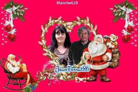 Cadeaux de mes ami(es)  Yvettemax - Nath75964 - Correzienne - Blanche628 - Kadopaula - Nell4159 - Clio77130 -