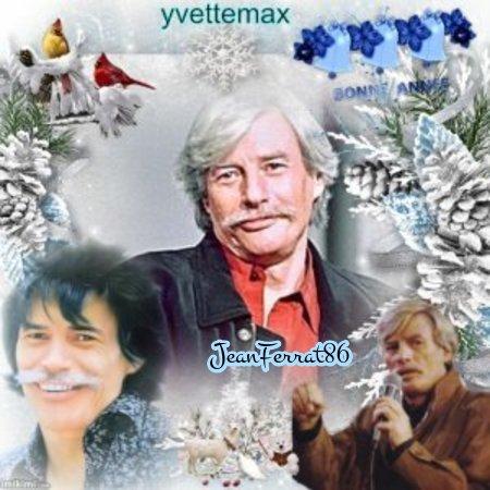 Cadeaux de mes ami(es) Isatis-du-30380 -Yvettemax - Odinrock - Amina-Princesse-Reveuse -  Sylvie166 - Josy41 -