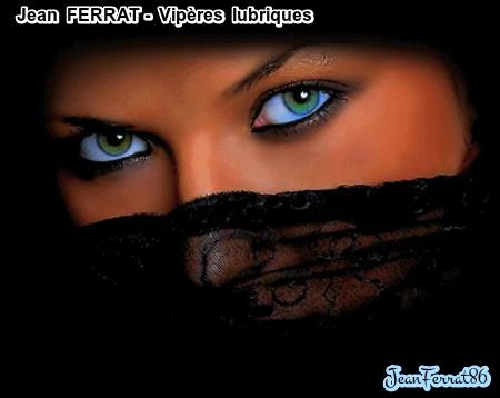 Montage photos de Jean FERRAT - ( Perso +  Trouver sur le net)