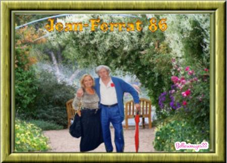 Cadeaux de mes ami(es)  Petitemamiedu13 - Bellesimages33 -  Miau88300 - Renouveau1961 - Kdoinsomnie