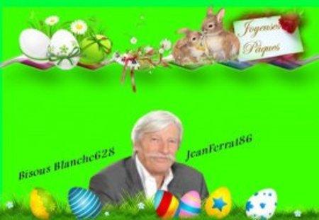 Cadeaux de mes ami(es)  Liliane59 - Dolphingreg - Chocadia - Ami-Thierry2810 - Sylvie166 - Au-fil-des-jours-91 -  Blanche628 - L.A.I.K.A