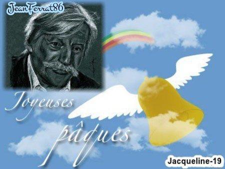 Cadeaux de mes ami(es)  Thewomanclass - Younger446 - Jacqueline-19 - Bellesimages33