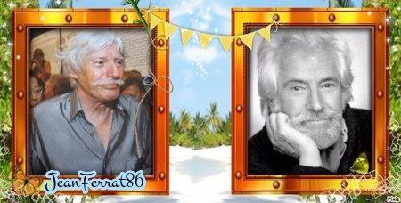 Cadeaux de mes ami(es)  Chiara643 - Romantik1967 - Angel076 - Jacqueline-19 - Sylvie166