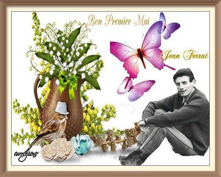 Cadeaux de mes ami(es) Nell4159 - Bellesimages33 - Correzienne - JM8 - Au-fil-des-jours-91 -  Au-fil-des-jours-91 - Sylvie166 - Blanche628