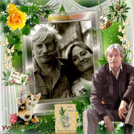 Cadeaux de mes ami(es) Lagueshdu93200 - Nell4159 - Kdoinsomnie - Violette-du-80  -  Liliane59 - Dolphingreg - JM8 - Yvettemax