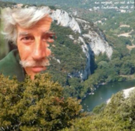 Montage de Jean FERRAT de Bouloute Création + Trouver sur le net + Perso