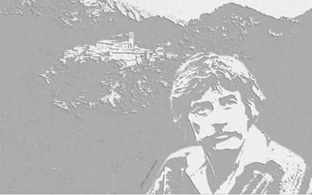 Montage de Jean FERRAT touver sur le net + Perso