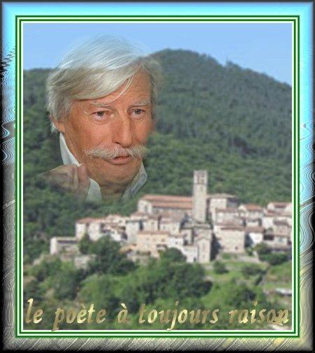 Montage photos de Jean FERRAT Trouver sur le net