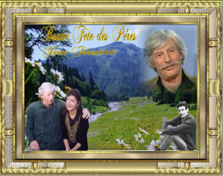 Cadeaux de mes amis(es)    OoChristineOo - Chiara643 - Magnolia062 - MichelFernand - Odinrock - Josy41 - Bellesimages33 -