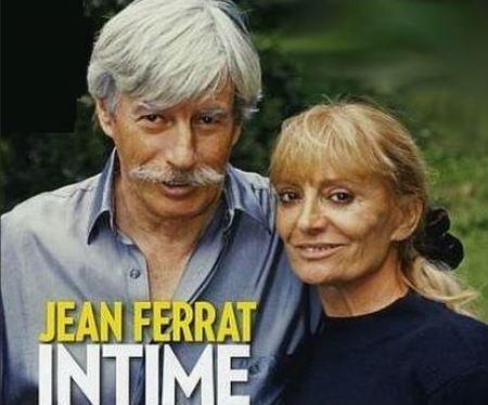 1991)  Article de presse sur Jean FERRAT