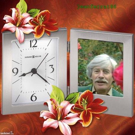 Cadeaux de mes amis(es)  Kdochristine - Blanche628 - Chiara643 -  L.AI.K.A -   Sylvie166 - Younger446 -
