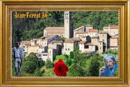 Cadeaux de mes amis(es)  Chiara643 -  Nell4159 -  Bellesimages33 -