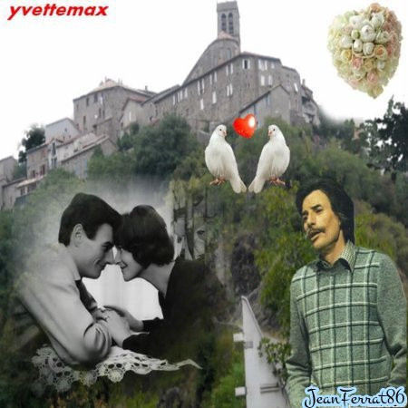 Cadeaux de mes amis(es)   Chiara643 - Blanche628 - Yvettemax - Lilidu51085 - Mimi1963 - Amourdetoi - Magnolia062 -