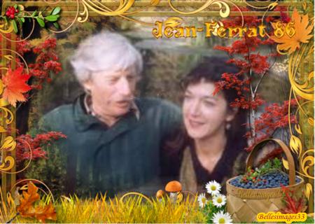 Cadeaux de mes amis(es)    Annick-du-62 - Yvettemax - Chiara643 - Valeriedu92 - Bellesimages33 - Blanche628