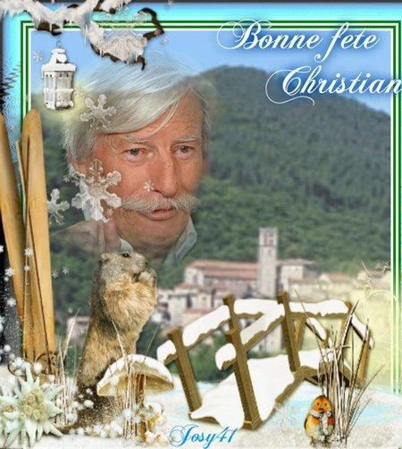 Cadeaux de mes amis(es)  Josy41 - Chocadia -Thewomanclass - Asagrim-Symphonie - Bellesimages33 - L-A-I-K-A -