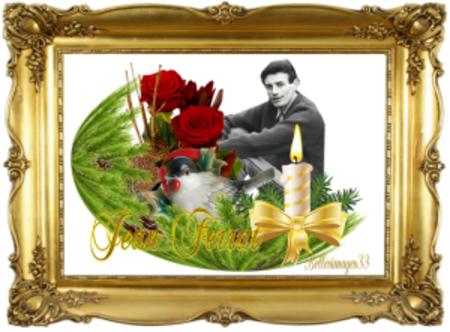 Cadeaux de mes amis(es) Celinedu93 - Asagrim-Symphonie - Karinekdo - Ami-Thierry2810 - Bellesimages33 - Chiara643 - Chocadia - CiscoO-bbey