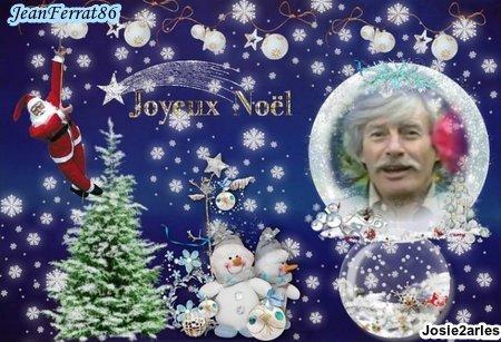 Cadeaux de mes amis(es)   Josie2arles -   Sylvie166 - Lili2248 - Maryse1961 - Josy41 - YvetteMax -