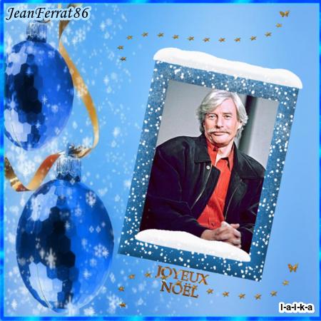 Cadeaux de mes amis(es) Agnes1930 - Romantik1967 - Lafemme-en-noir - l-a-i-k-a - Liliane59 - Pierrette