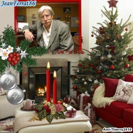 Cadeaux de mes amis(es) Magnolia062 - Angegardien12 -  Christineditcricri62100 - Thewomanclass - Ami-Thierry2810 -  Perle-or-et-diamant - Kdochristine - JohnnyHallydaynini