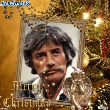 Cadeaux de mes amis(es)  Rubidiams - Michelfermand - Kdocaline - Blanche628