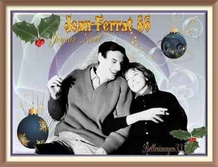 Cadeaux de mes amis(es)   Ninou53 - Bellesimages33 - Valeriedu92 - Cassandra1997 - Anniick73 - Amitietendresse