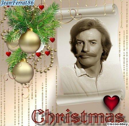 Cadeaux de mes amis(es)  Blanche628  -  Asagrim-Symphonie - L-a-i-k-a - Ciscoo-bbey - Mamycool1947 - Romantik1967 -  Sylvie166 - Chiara643