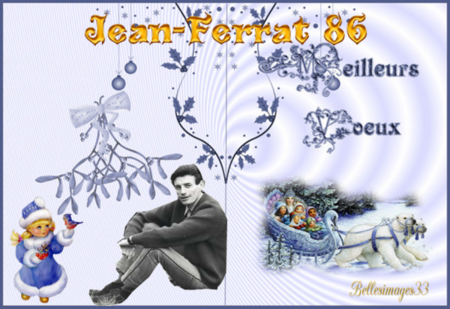 Cadeaux de mes amis(es)   Dolphingreg - Asagrim-sipmphonie - Petitemamiedu13 - Bellesimages33 - Yvettemax - PIerrette - Nathalie-Tendresse - Chiara643 -