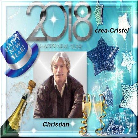 Cadeaux de mes amis(es)   Josie2arles - Nath-75964 - Crea-Cristel - Ciscoo-bbey - Younger446 - L-a-i-k-a -  1954Maryline - Mimi1963