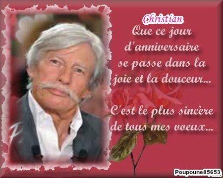 Cadeaux d'anniversaire de mes amis(es)   La-sirene-de-l-amour2018  - Amina-princesse-reveuse - Poupoune85653
