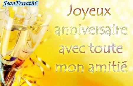 Cadeaux Anniversaire de mes Amis(es)    Rubidiams - Nath - Telly - Manue - Sylvie - Angegardien - Maricouh