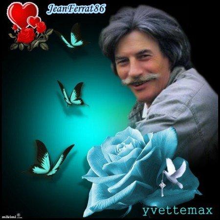 Cadeaux de mes Amis(es)   Yvettemax - Magnolia062 - Chocadia - Nathalie-tendresse -