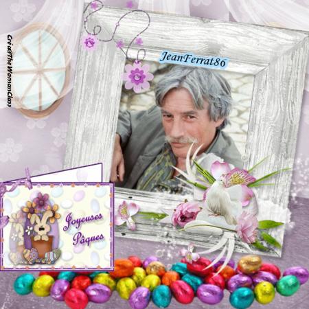 Cadeaux de mes amis(es)    Cassandra1997 - Nath-75964 - Abigaëlle344 - oo-petite-fleur-bleue-oo - Cassandra1997 - Chocadia - Sylvie166 - Cristel