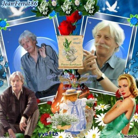 Cadeaux de mes amis(es) Yvettemax -  Chocadia - Yvettemax - Kdoinsomnie -  Lusafranca