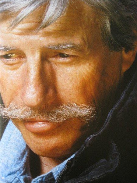 Portraits de Jean FERRAT