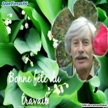 Cadeaux de mes amis(es)   Yvettemax - Kdoinsomnie - Blanche628 - Chiara643 - Sylvie166 - kiki-la-romantique - Merveilleuse 57
