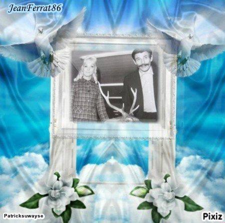 Cadeaux de mes amis(es)  Nath -Sylvie - Kiki - Patricksuwayse - L-a-i-k-a - Blanche628