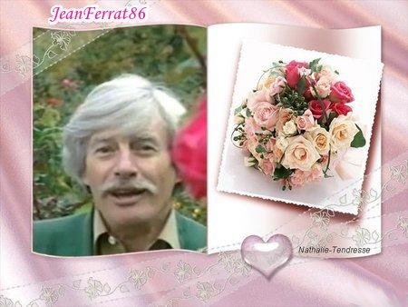 Cadeaux de mes amis(es)  Ami-Thierry2810 - Blanche628 - Lilidu51085 - Nathalie-Tendresse - Insomnie62 - Moi-Yvette45 - Sylvie166 - Romantik1967 -