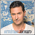 Photo de Armitage-Richard