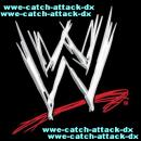 Photo de wwe-catch-attack-dx