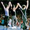 x3-Jonaas-Brothers-Fiic