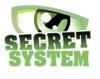 SecretSystem