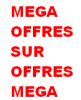OffresMega
