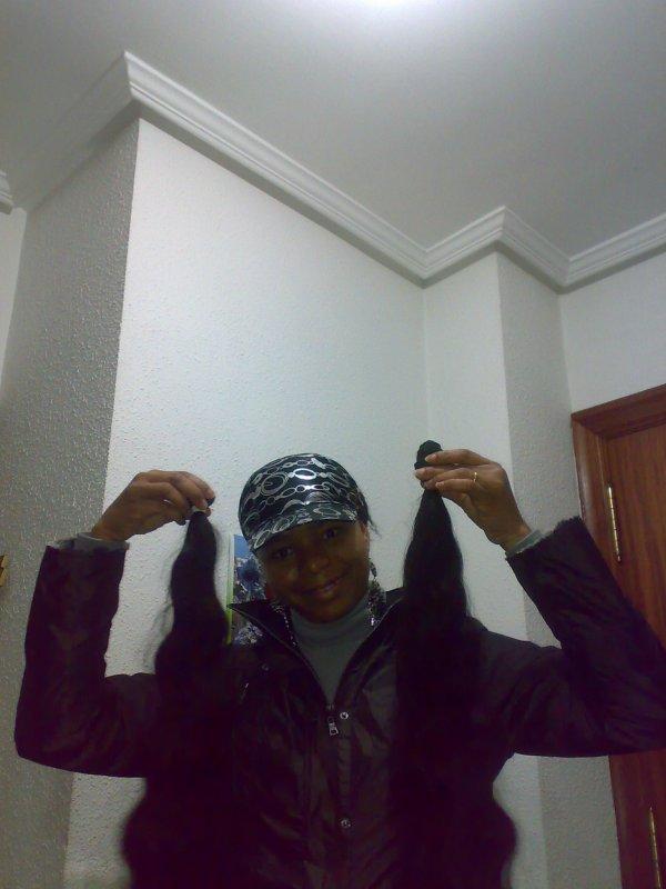 Thursday, 22 December 2011 at  3:59 PM