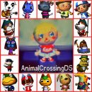 Photo de AnimalcrossingDS