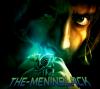 the-meninblack