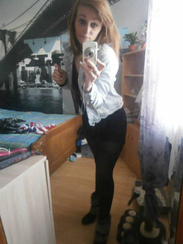 Miss Jessiica :)